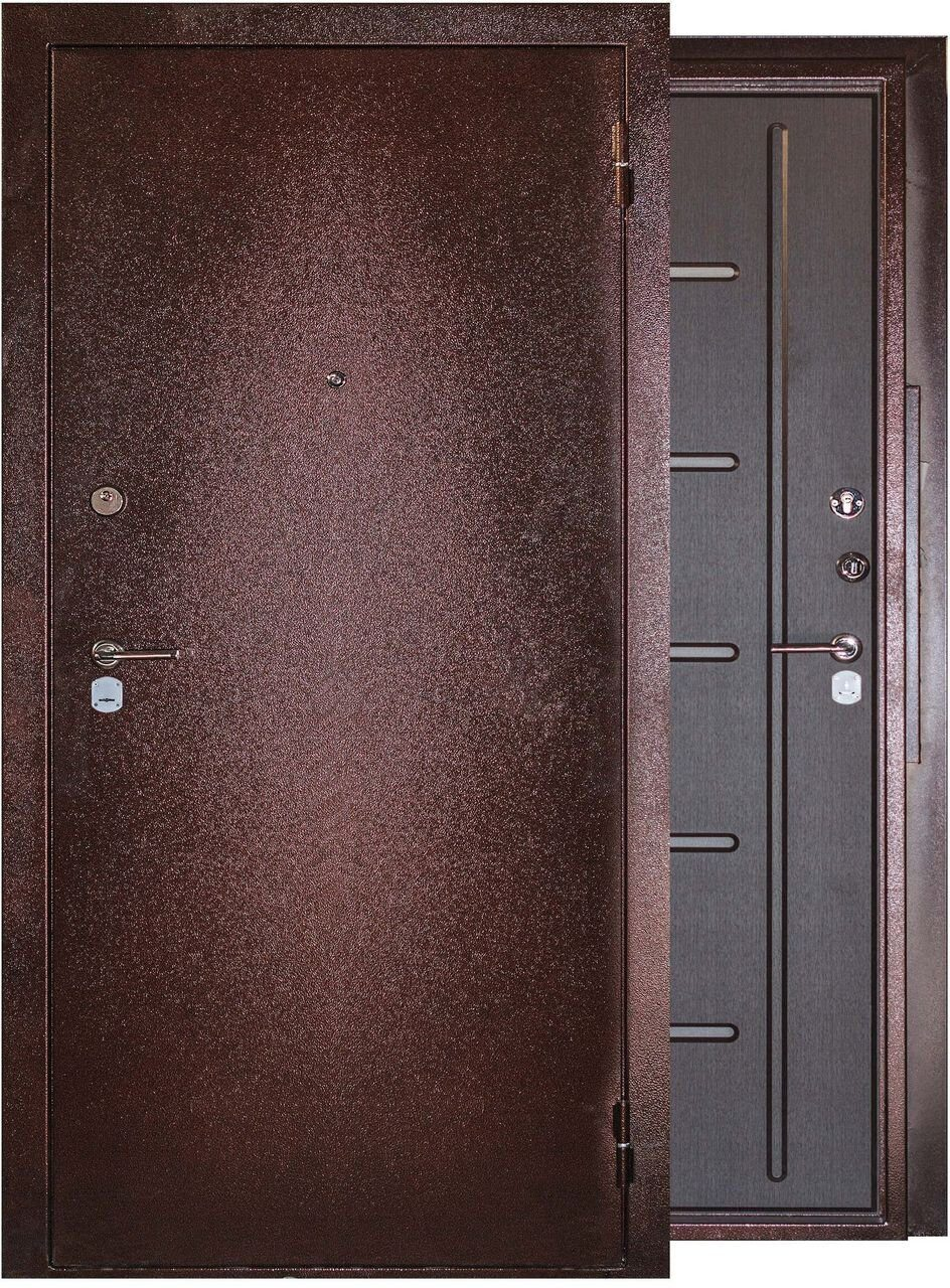 картинки сейф двери или иначе